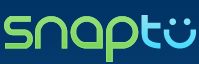 Snaptu logo