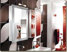 fotos de decoración de baños 7