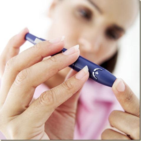 pacientes-diabéticos