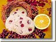 galletas de naranjah
