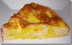 bizcocho-de-manzana-para-diabeticos2