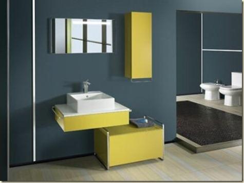 Muebles de ba o vitromex decoraci n de interiores de casas for Decoracion muebles de bano