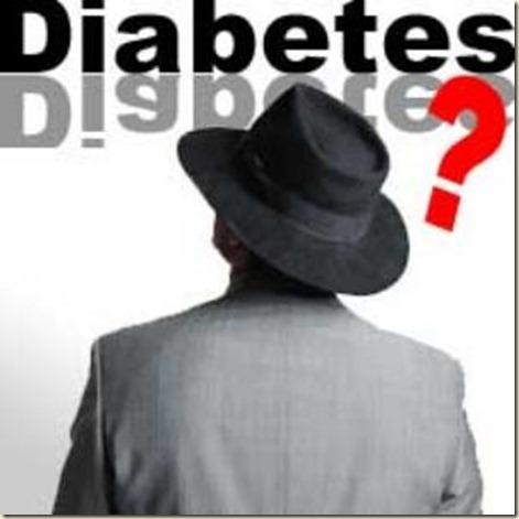 diabetes22