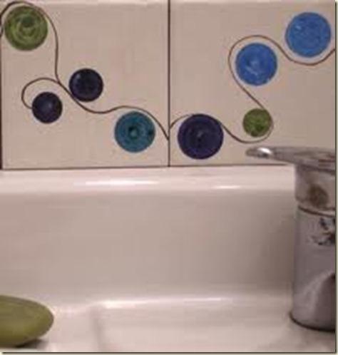 azulejos y muebles para baños5