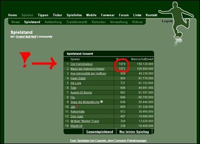 screenshot_comunio_32_blog