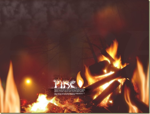 DJ-Designs_Fire_1600x1200