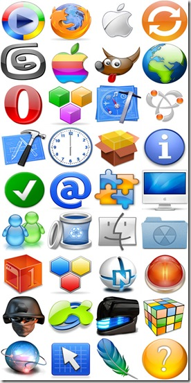 1294867216_mega-icons-pack