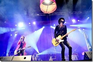 pereza R&L(18diciembre2010)