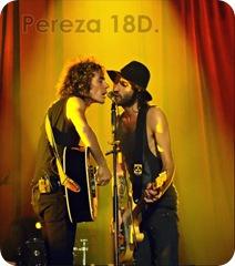 pereza18-12-2010 (27)