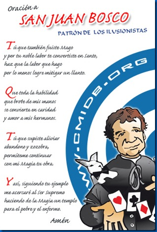 oracion_don_bosco_mago