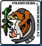 biologos mexicanos