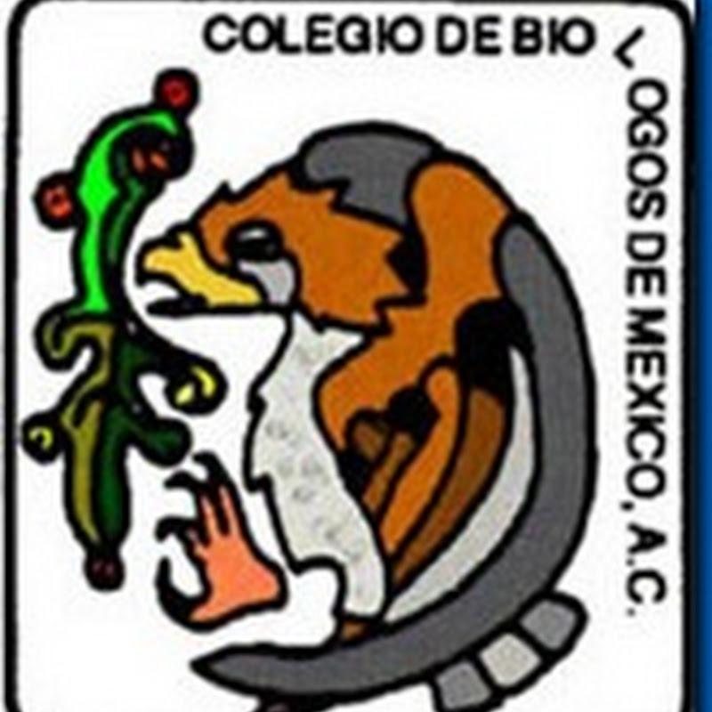 Día del Biólogo (en México)