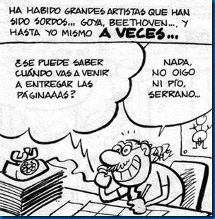 vazquez_sordo