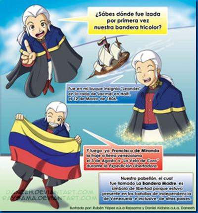 Dia_de_la_bandera_venezolana