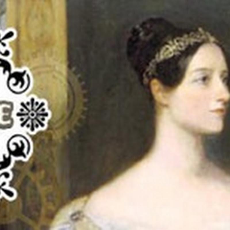 Ada Lovelace Day – Mujeres y Tecnología