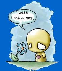 i-wish nose2