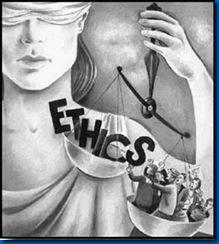 ethics-9651