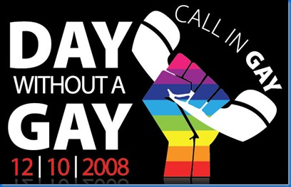 day without gay