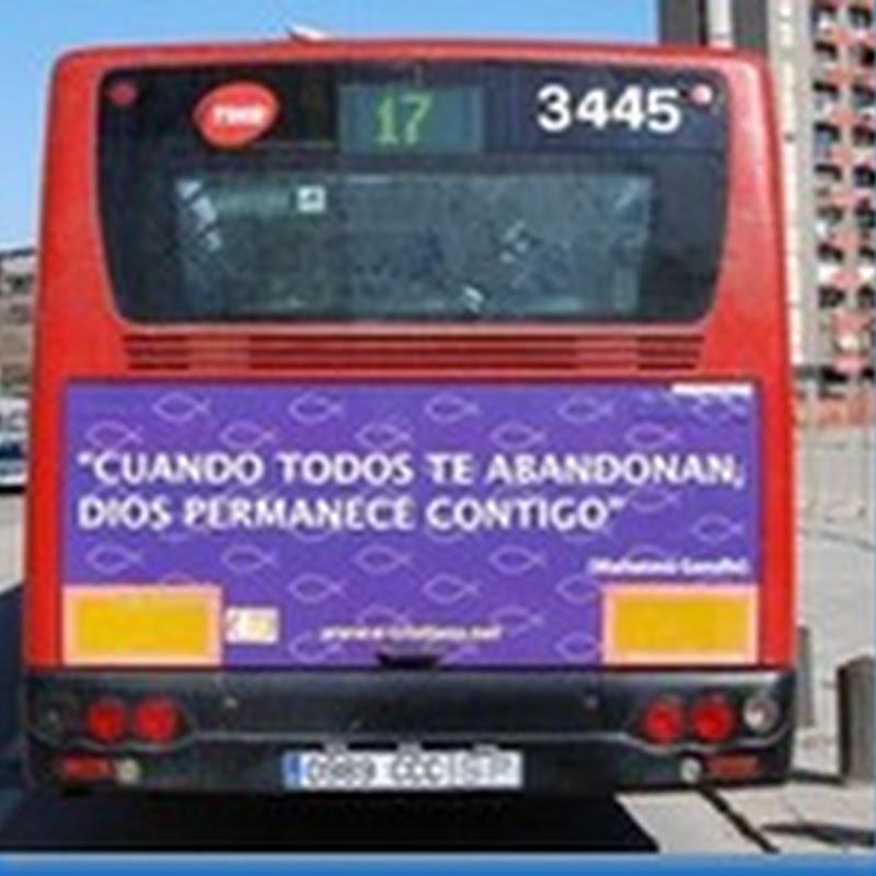Autobús agnóstico