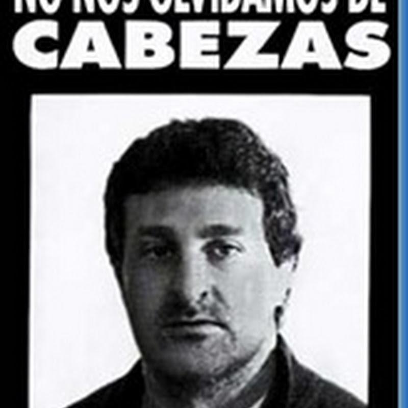 Día del Reportero Gráfico [en Argentina]