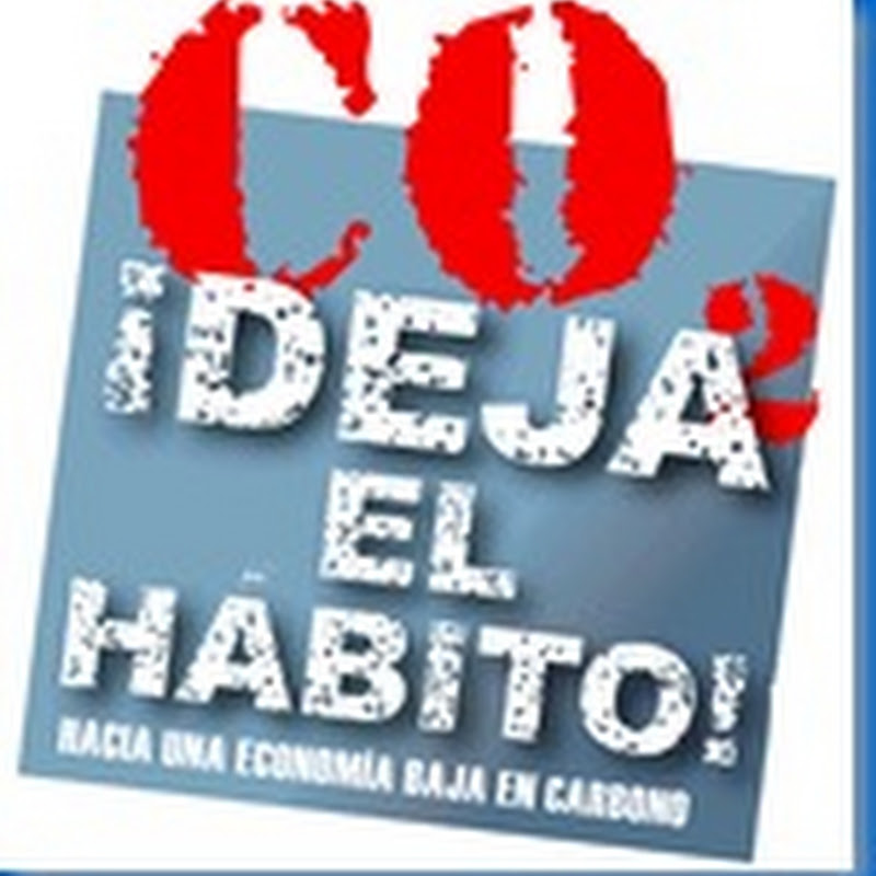 Día Mundial por la Reducción de Emisiones de CO2
