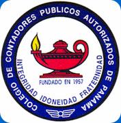 Colegio Contadores Publicos Panama