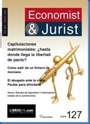 portada economist jurist
