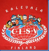 kalevala2