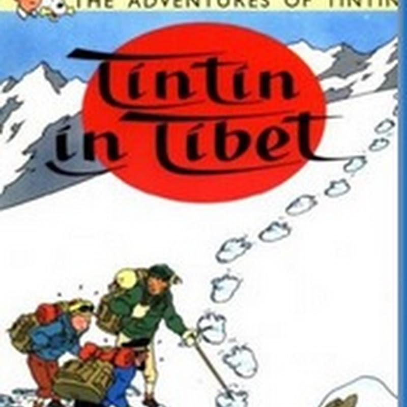 Día de la Emancipación de los Siervos (en Tíbet)