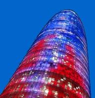 torre agbar2