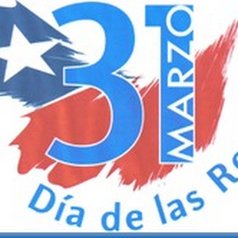 Día de las Regiones (en Chile)