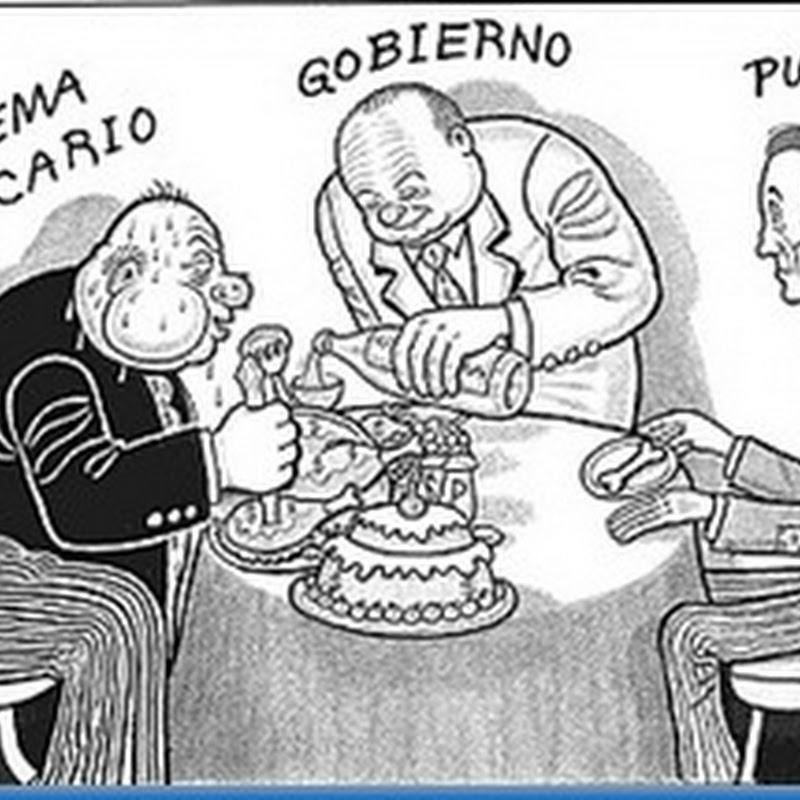 Día del No Banco (en Colombia)