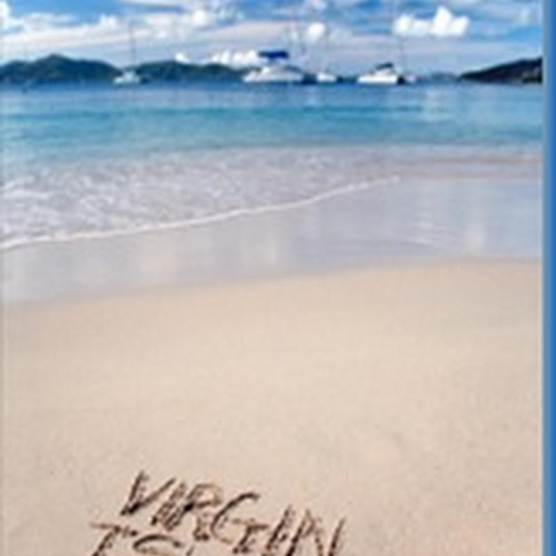 Transfer Day (en las Islas Vírgenes -americanas-)