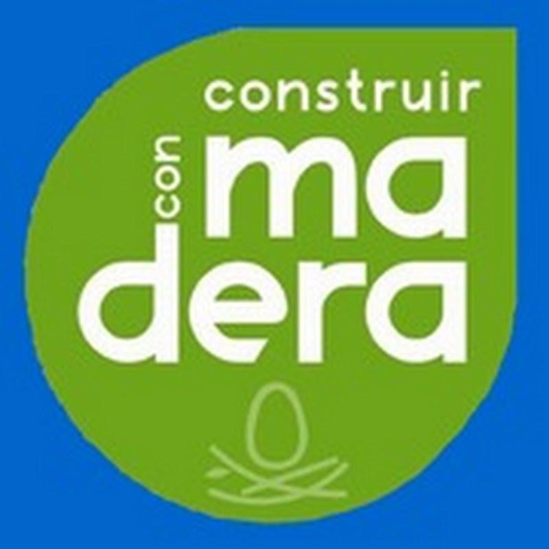 Día de la Madera (en Construmat)