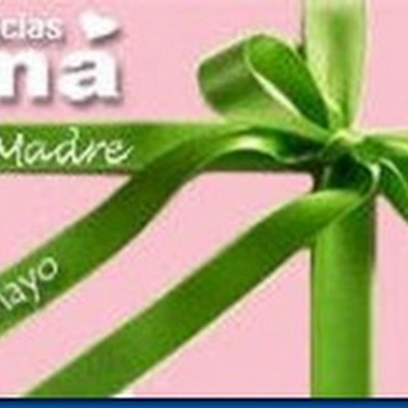 Día de la Madre (en Bolivia)