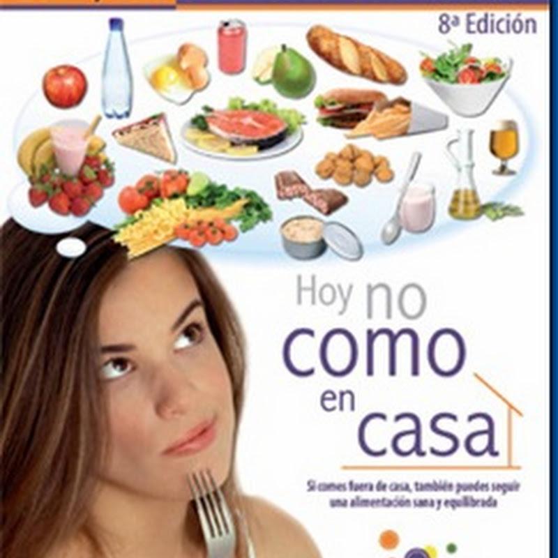 Día Nacional de la Nutrición