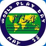 Playday