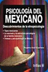 psicología mexicano