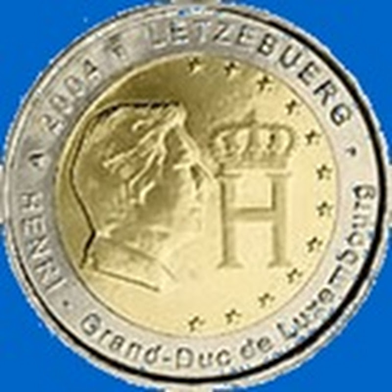 Día Nacional de Luxemburgo