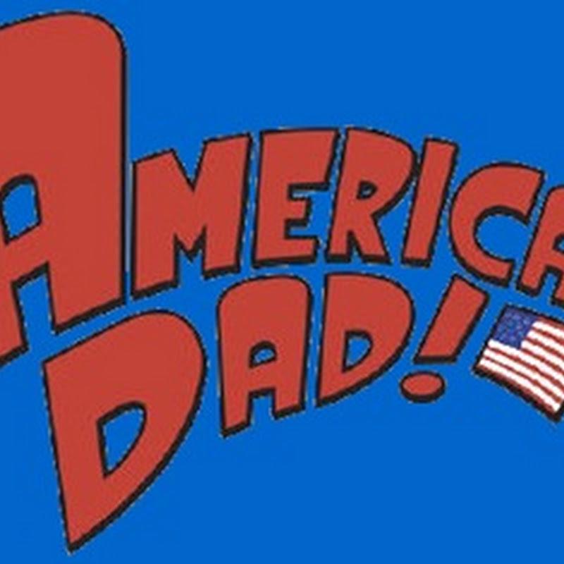 Día del Padre (en USA, Argentina, Chile, etc.)