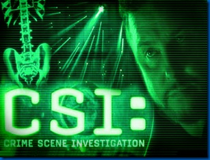 csi chile