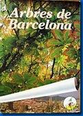 arbres barcelona