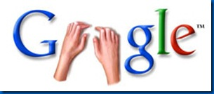 logo google