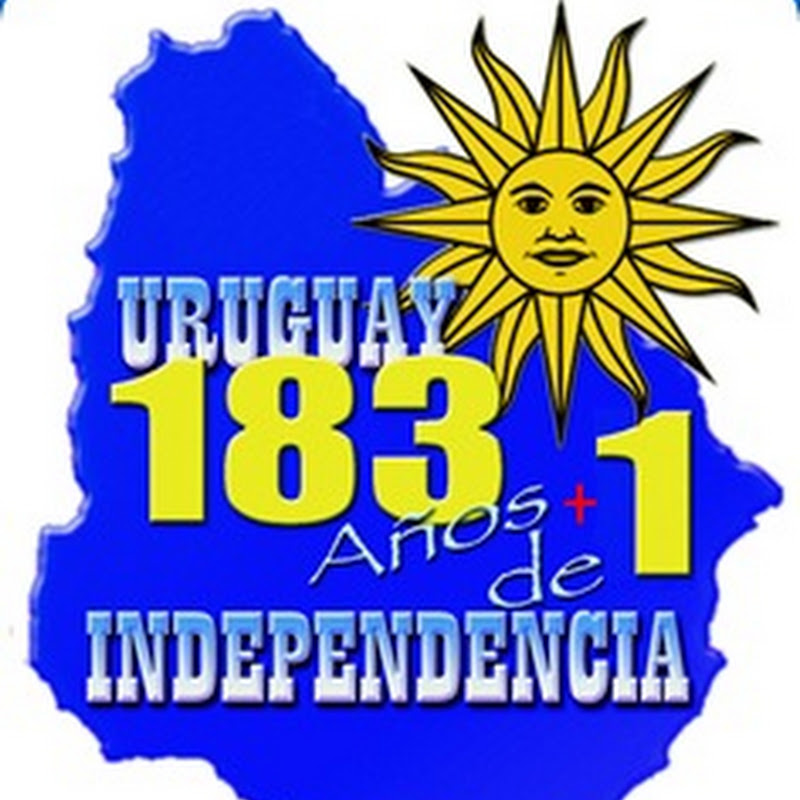 Día de la Independencia (en Uruguay)