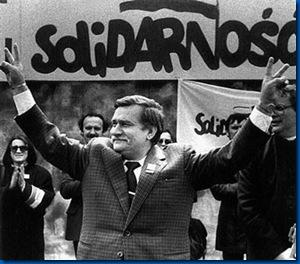 lech_walesa_solidaridad