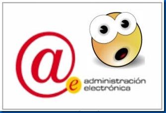 administración_electrónica