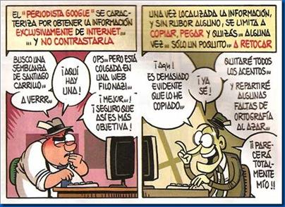 PeriodistaGoogle