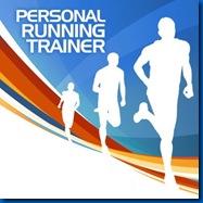 running-trainer