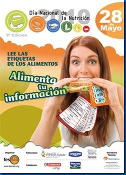 nutricion 2010