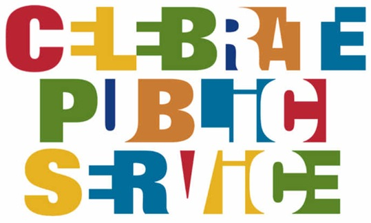 celebrate-public-service dia